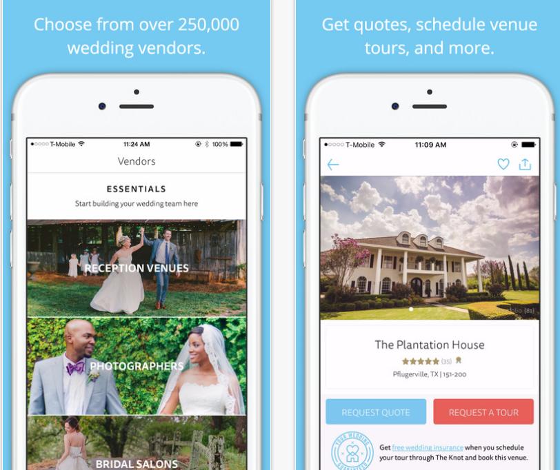 Dating-apps, um milf zu finden